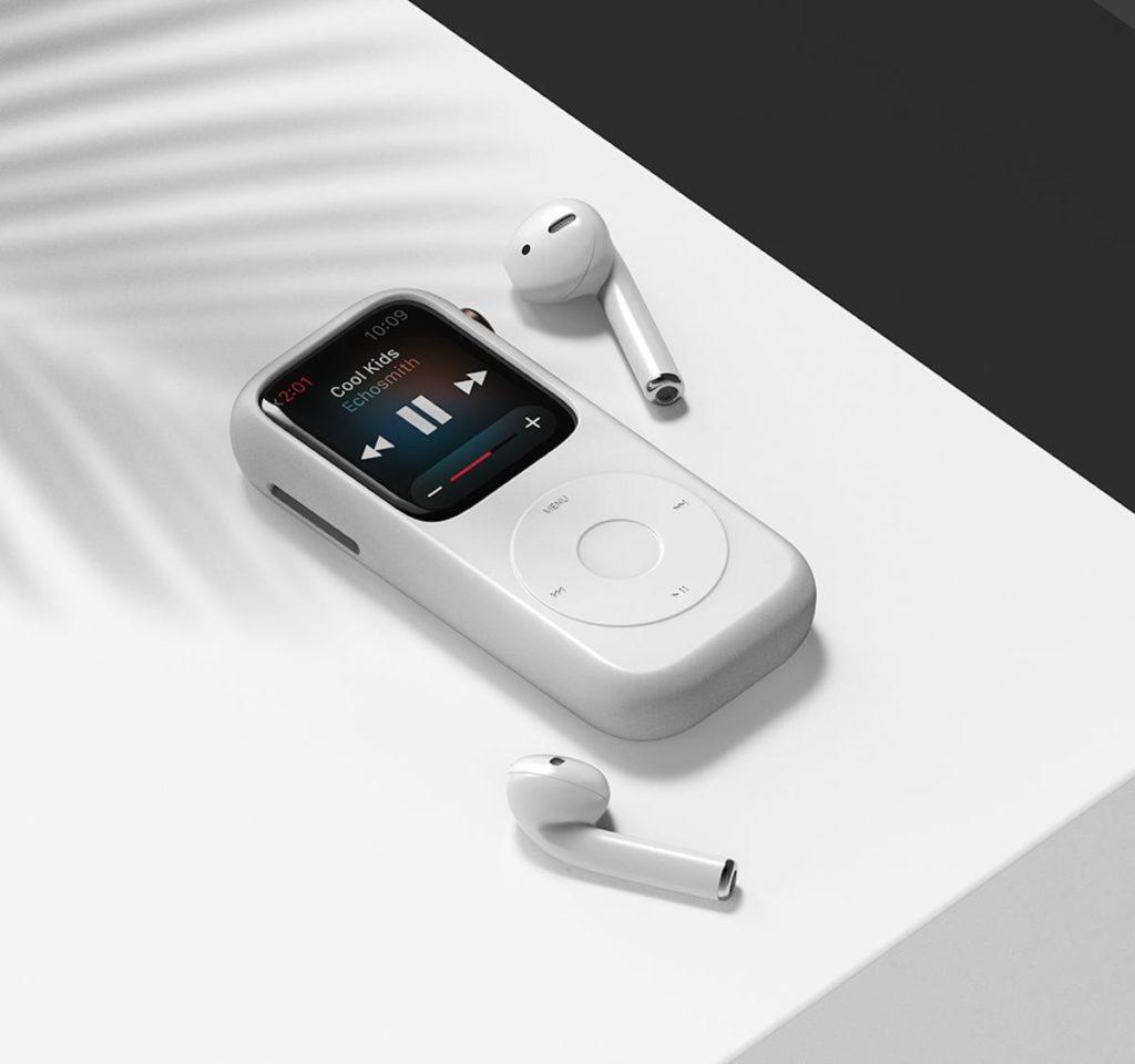 Pod-Case-Apple-Watch-Series-4-Cover-01-1200x1125.jpg