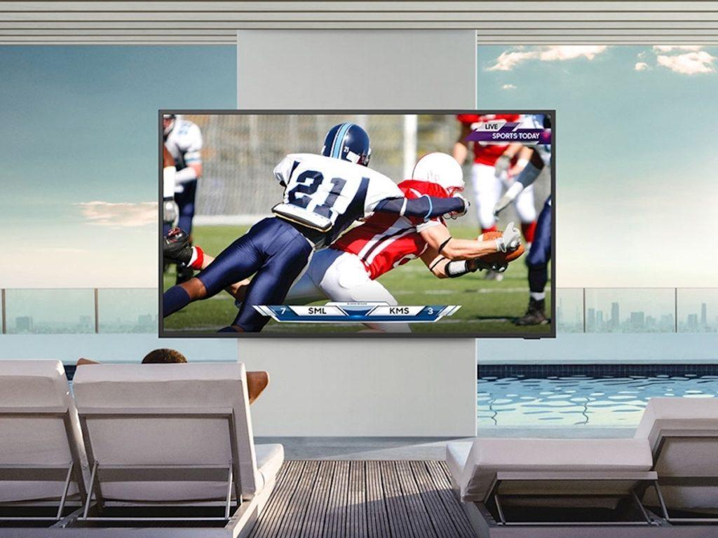 Samsung-The-Terrace-QLED-4k-Outdoor-Smart-TV-01-1200x900.jpg