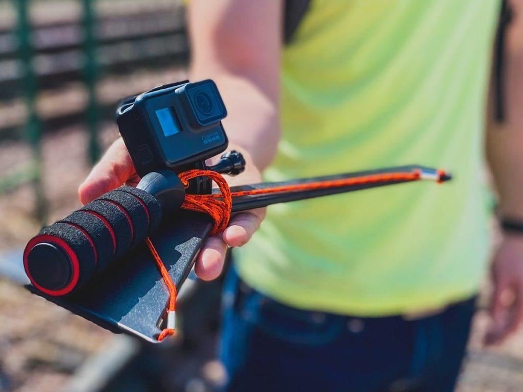 SelfieSpin360-Slow-Motion-GoPro-Accessory-001-1200x900.jpg