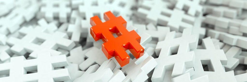 Social-media-hashtag-fotolia.jpg