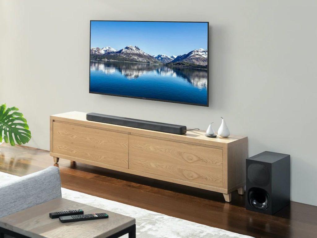 Sony-HT-G700-Dolby-Atmos-Soundbar-01-1200x900.jpg