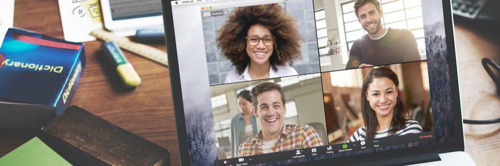 Zoom-Meeting.jpg