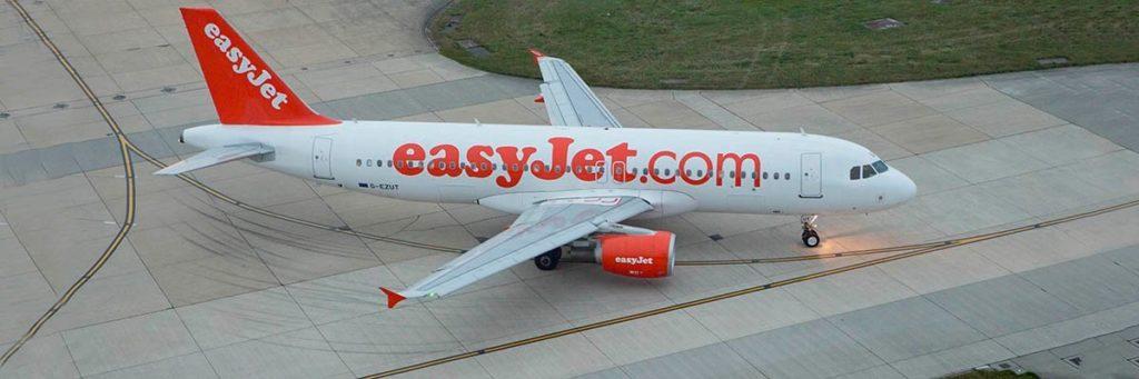 easyjet-gatwick-aeroplane-pr-hero.jpg