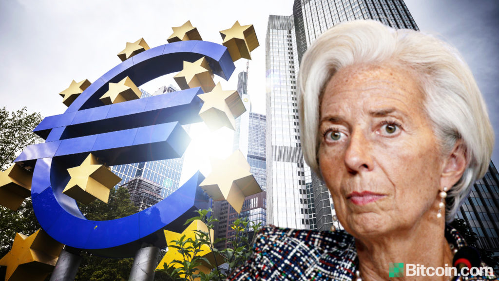 ecb-lagarde-cryptocurrency.jpg