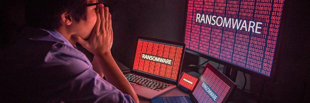 ransomware-attack-computer-adobe.jpg