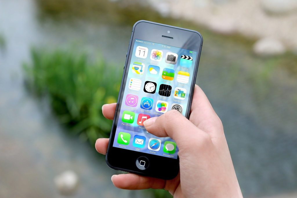 1-app.jpg