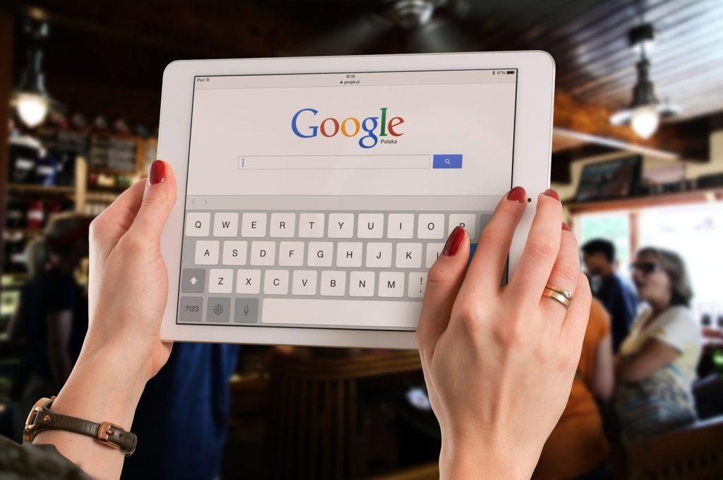 1-search.jpg