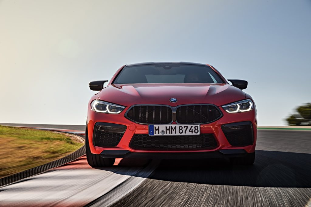 2020-BMW-M8-Competition-Coupe-Fire-Red-14.jpg