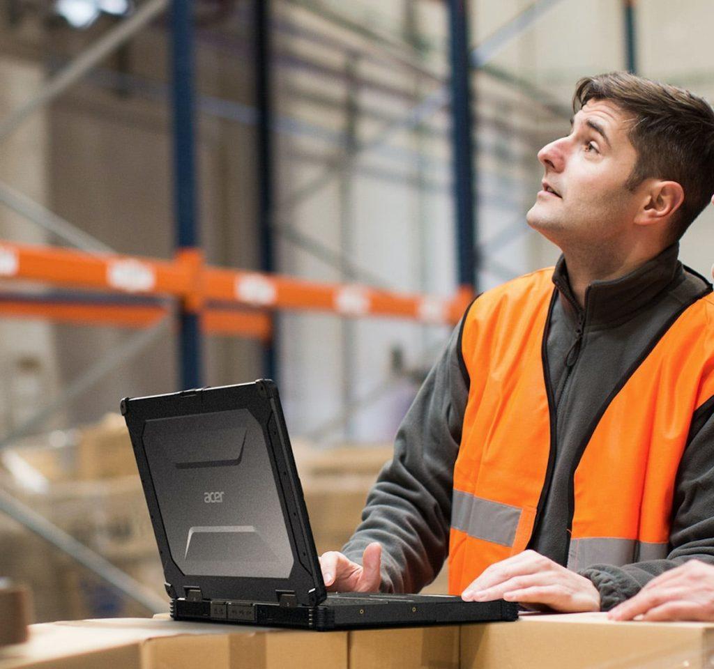 Acer-ENDURO-N7-Rugged-Laptop-01-1200x1125.jpg