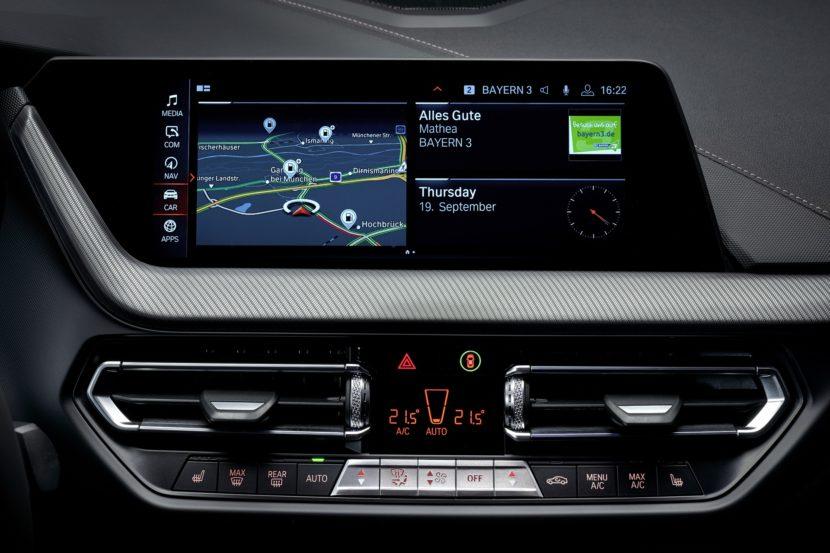 BMW-2-series-gran-coupe-interior-6-830x553.jpg
