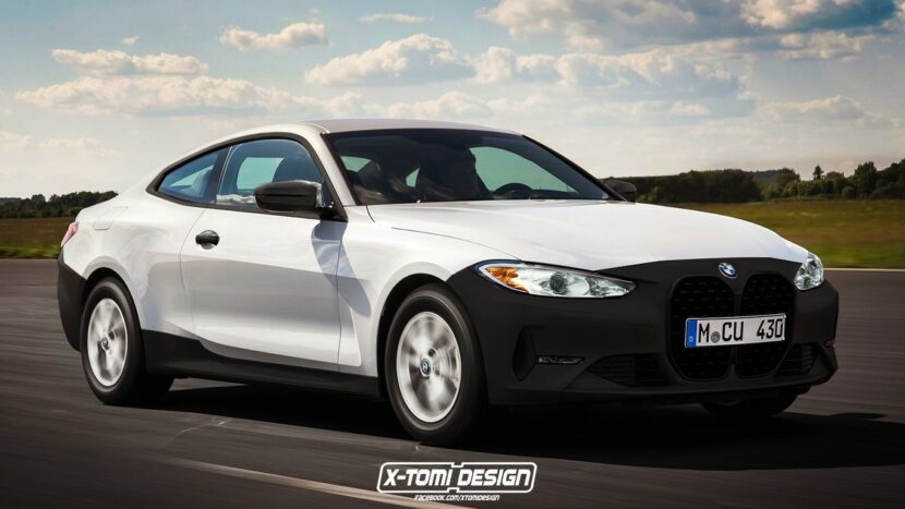BMW-4-Series-Render-X-Tomi-830x467.jpg