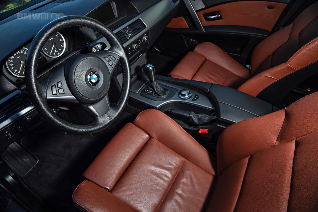 BMW-E60-5-Series-images-16.jpg