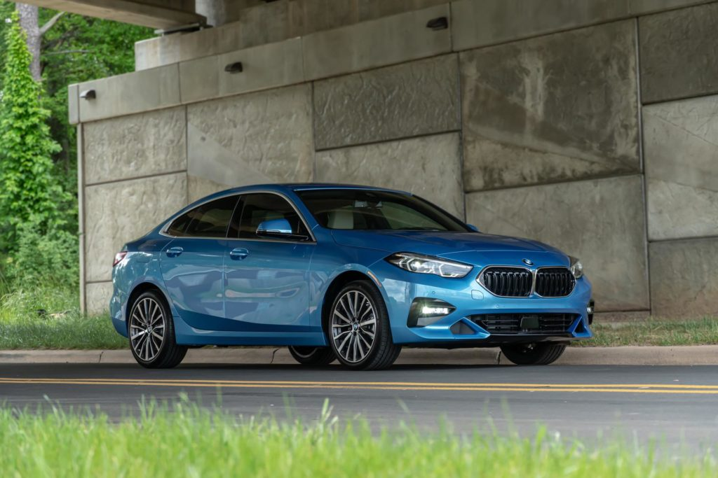 BMW228i-Gran-Coupe-Sea-Blue-Metallic-12.jpg