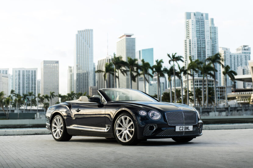 Bentley-Continental-GT-Convertible-1-830x553.jpg