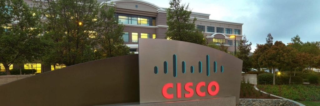 Cisco-HQ.jpg