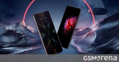 Nubia-Red-Magic-5G-lite-officially-launches-on-Vodafone-in-Spain.jpg