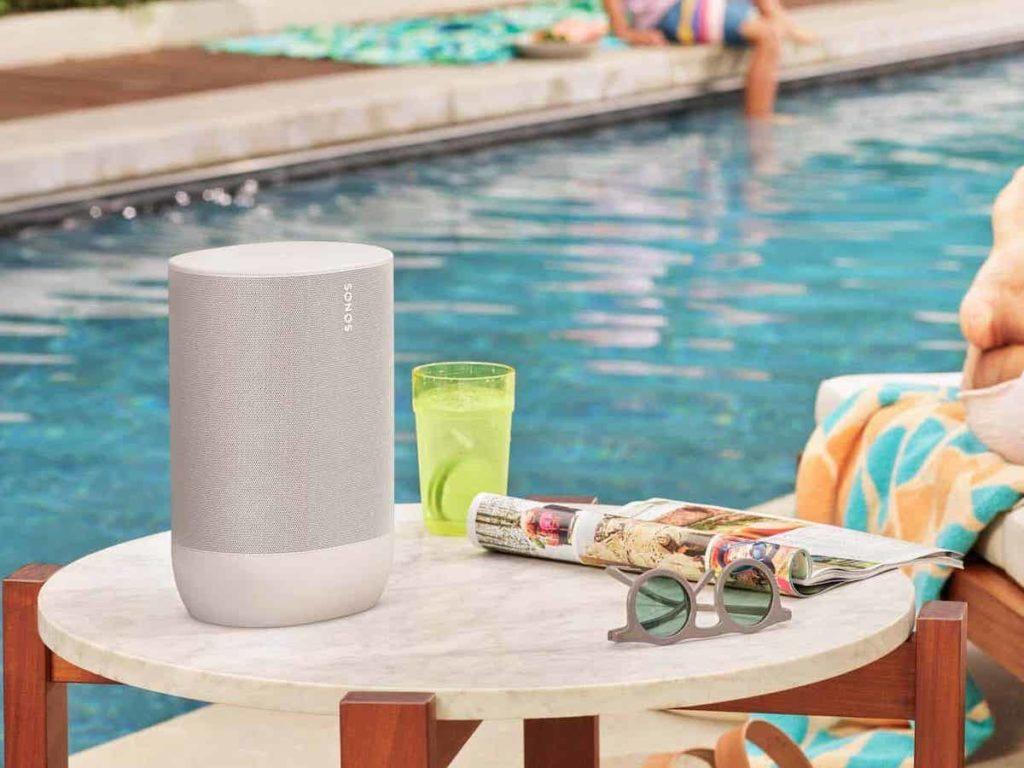 SONOS-Move-Drop-Resistant-Wi-Fi-Speaker-001-1200x900.jpg