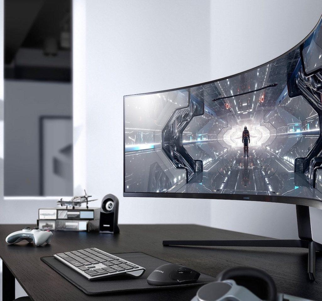 Samsung-Odyssey-G9-Curved-Gaming-Monitor-08-1200x1125.jpg
