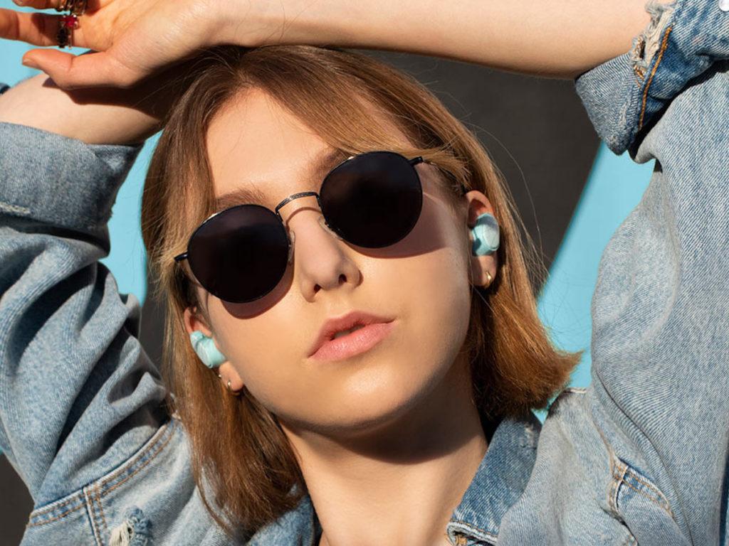 Skullcandy-Sesh-Evo-True-Bluetooth-Earbuds-02-1200x900.jpg