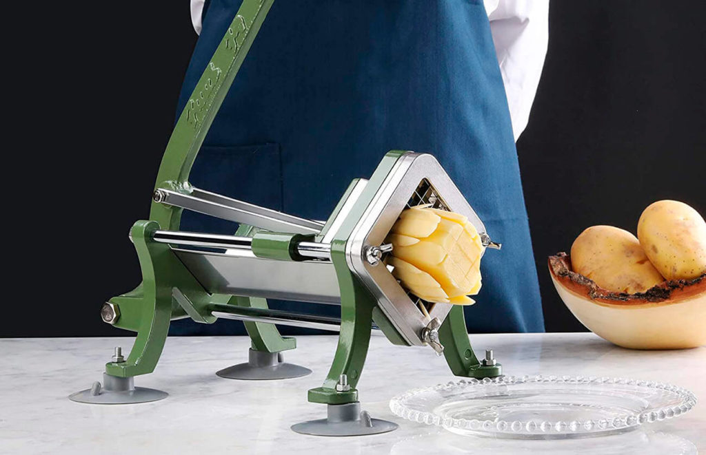 The-Best-French-Fry-Cutter-For-2020.jpg