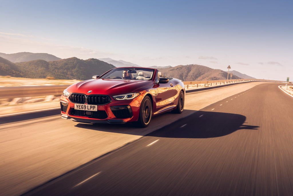 The-new-BMW-M8-Competition-Models-UK-7.jpg