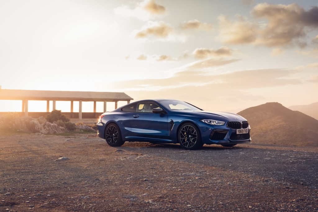 The-new-BMW-M8-Competition-Models-UK-71.jpg