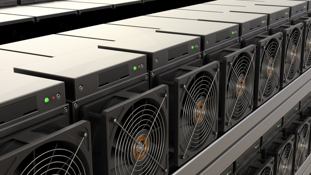 a-number-of-small-bitcoin-mining-farms-are-quitting-as-older-mining-rigs-become-worthless.jpg