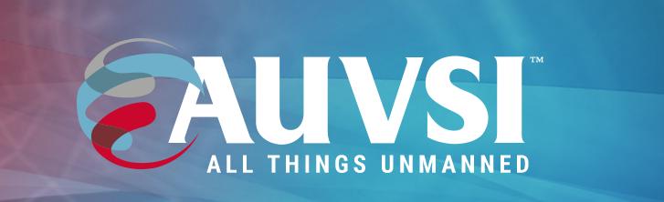 auvsi-logo-mobile-header4.png