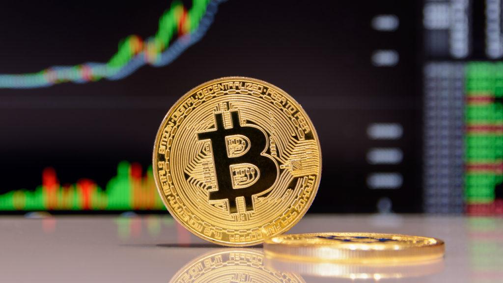 average-price-of-bitcoin-more-than-quadrupled-between-reward-halvings.jpg