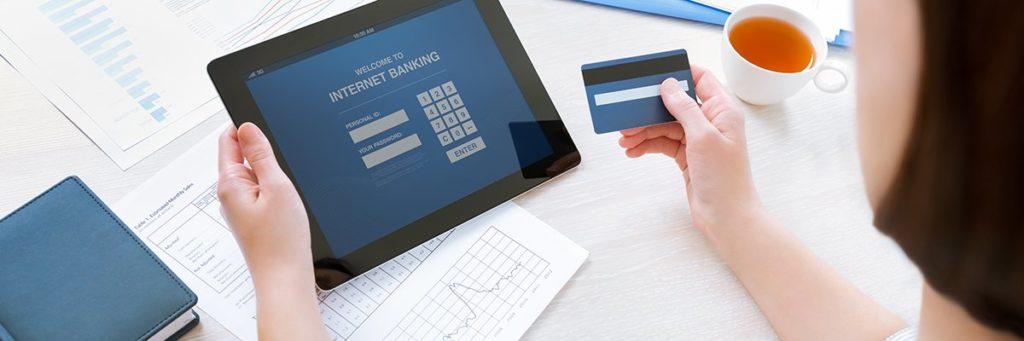 bank-online-banking-adobe.jpeg
