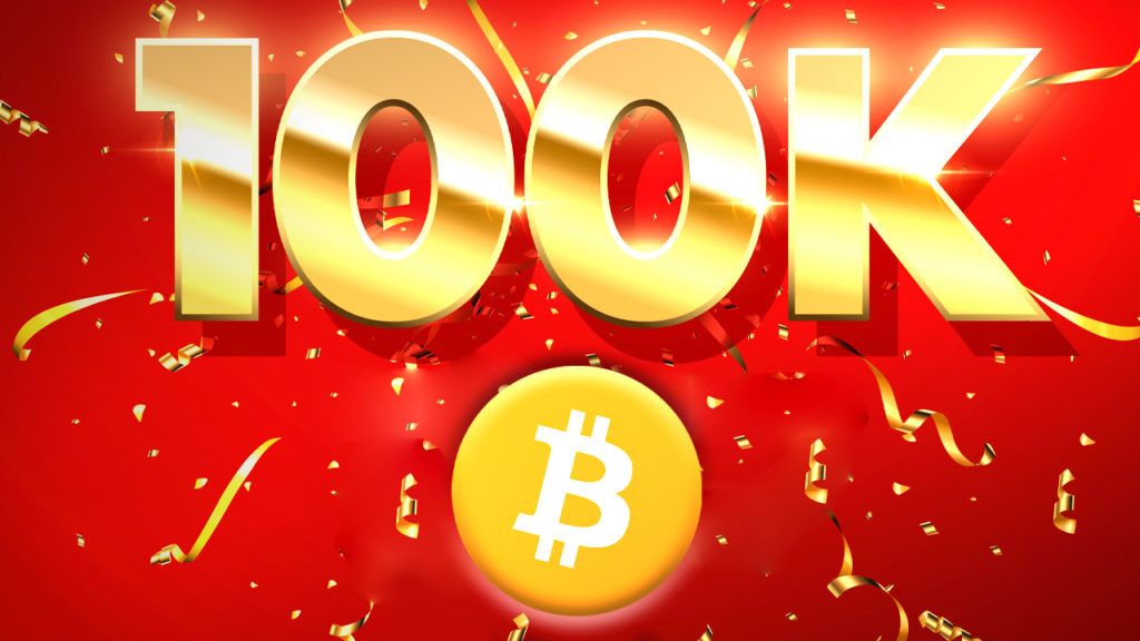 bitcoins-100k-march-a-number-of-analysts-who-believe-the-price-per-coin-touches-six-digits.jpg