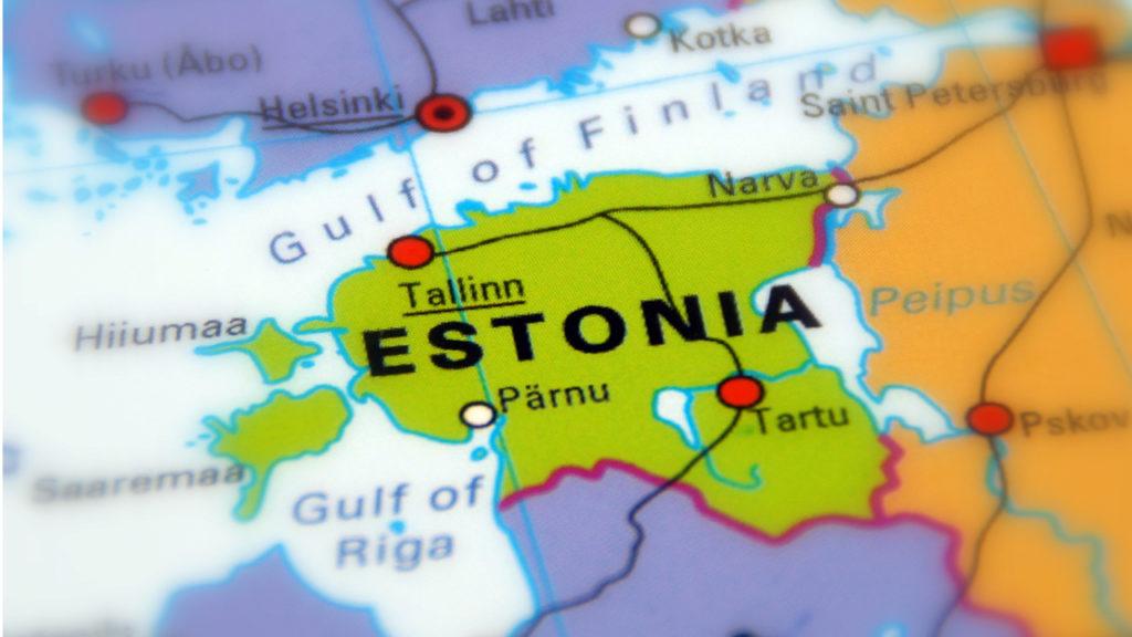 estonia-revokes-500-crypto-firms-licenses-after-220-billion-money-laundering-scandal.jpg