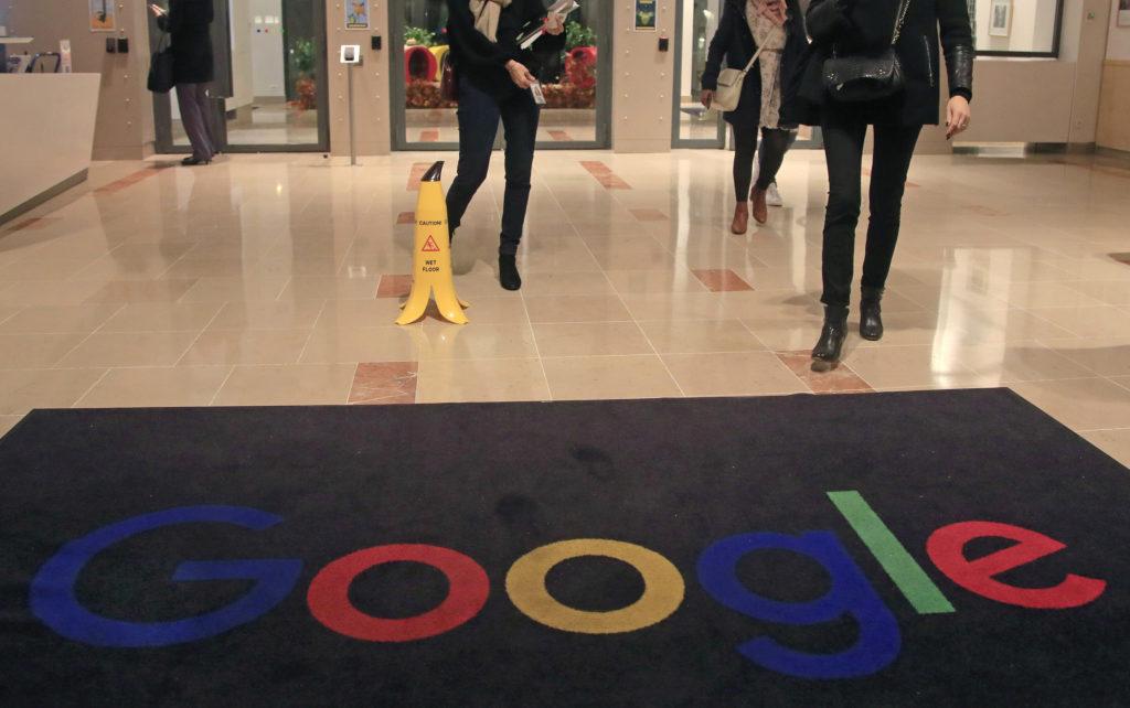 googlelosesa.jpg