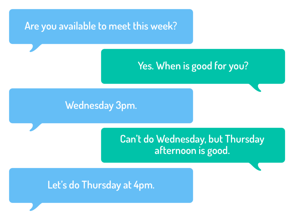 tripwires-schedule-a-meeting.png