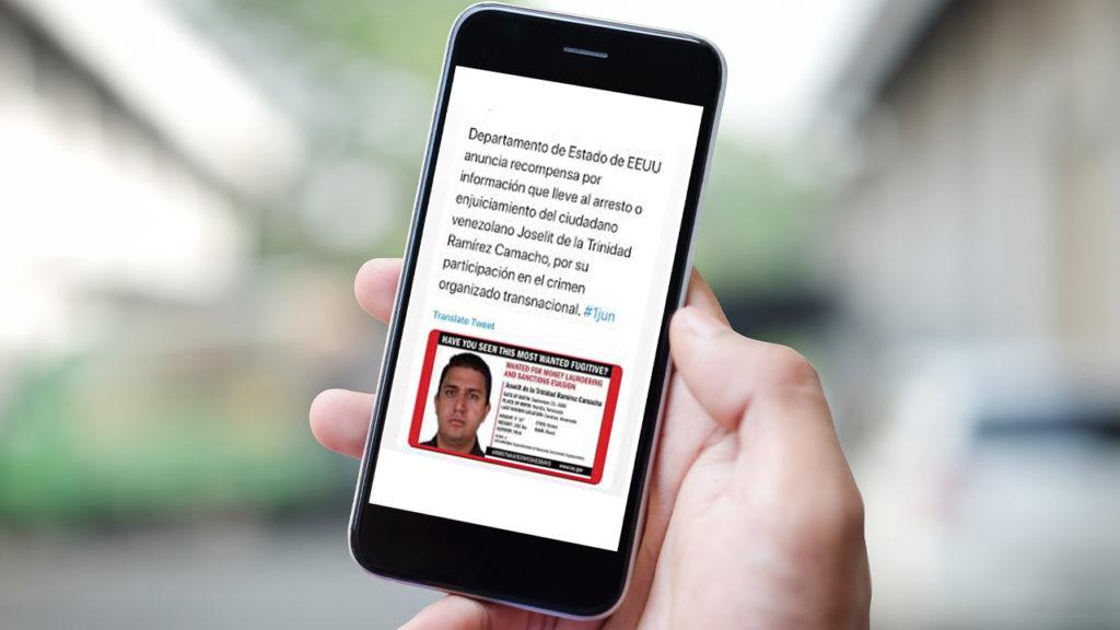 us-law-enforcement-promises-5m-for-the-capture-of-venezuelas-superintendent-of-cryptocurrencies.jpg