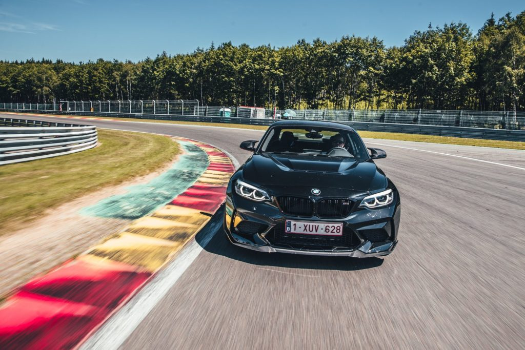 2021-BMW-M2-CS-Black-Sapphire-04.jpg