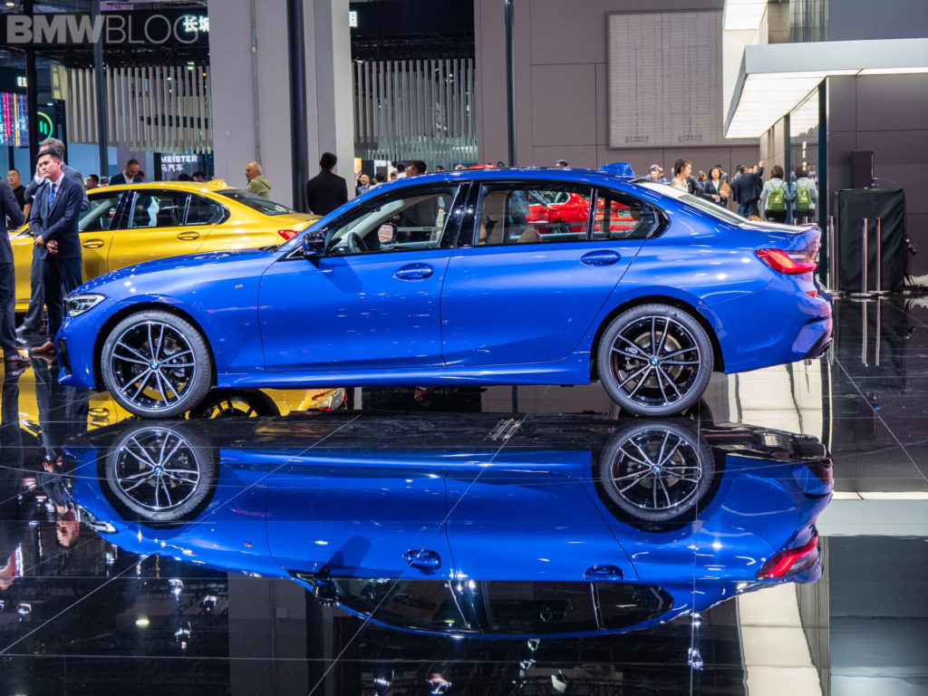 BMW-3-series-long-wheelbase-g20-2019-shanghai-18-1.jpg