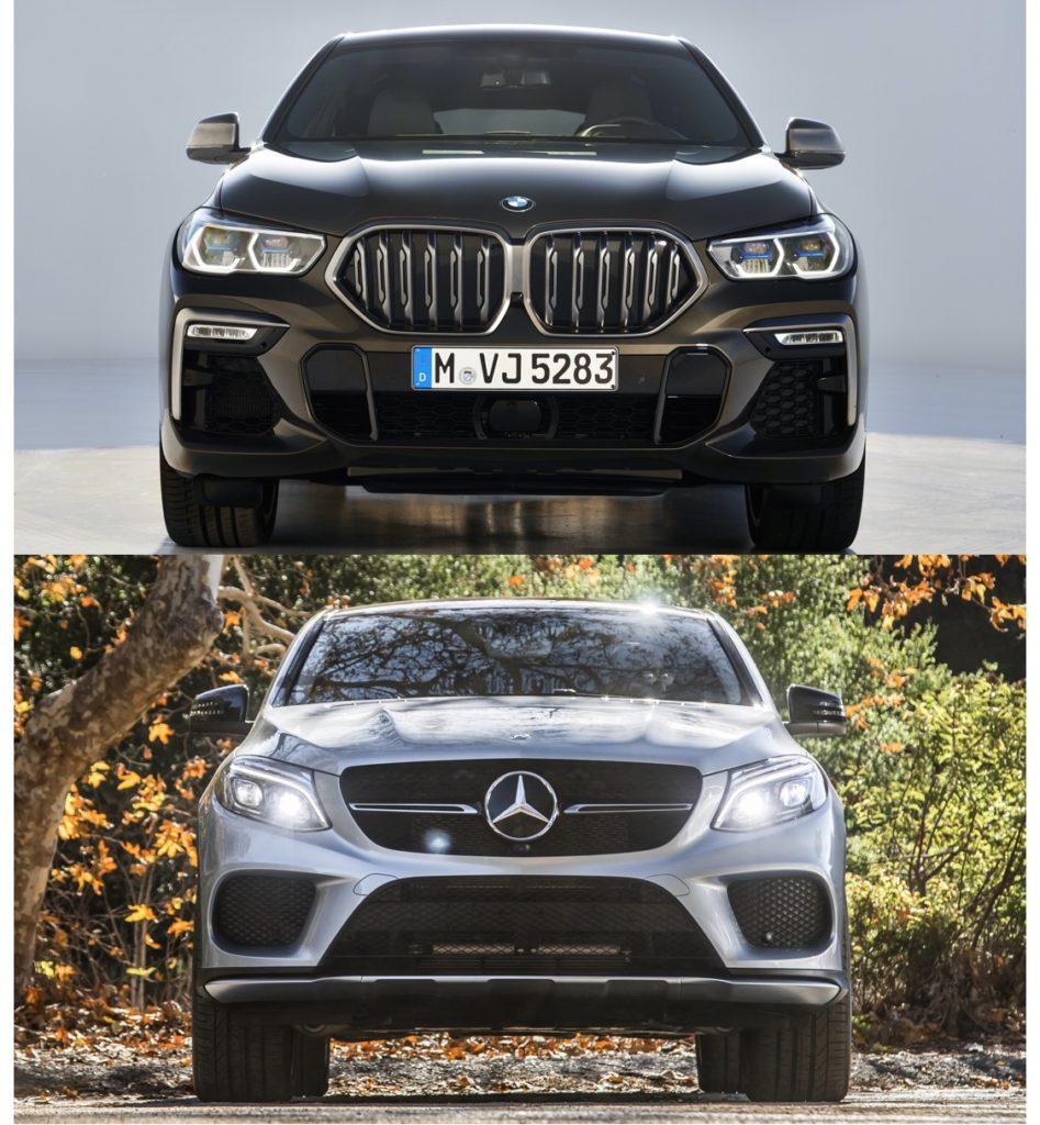 BMW-X6-vs-Mercedes-GLE.jpg