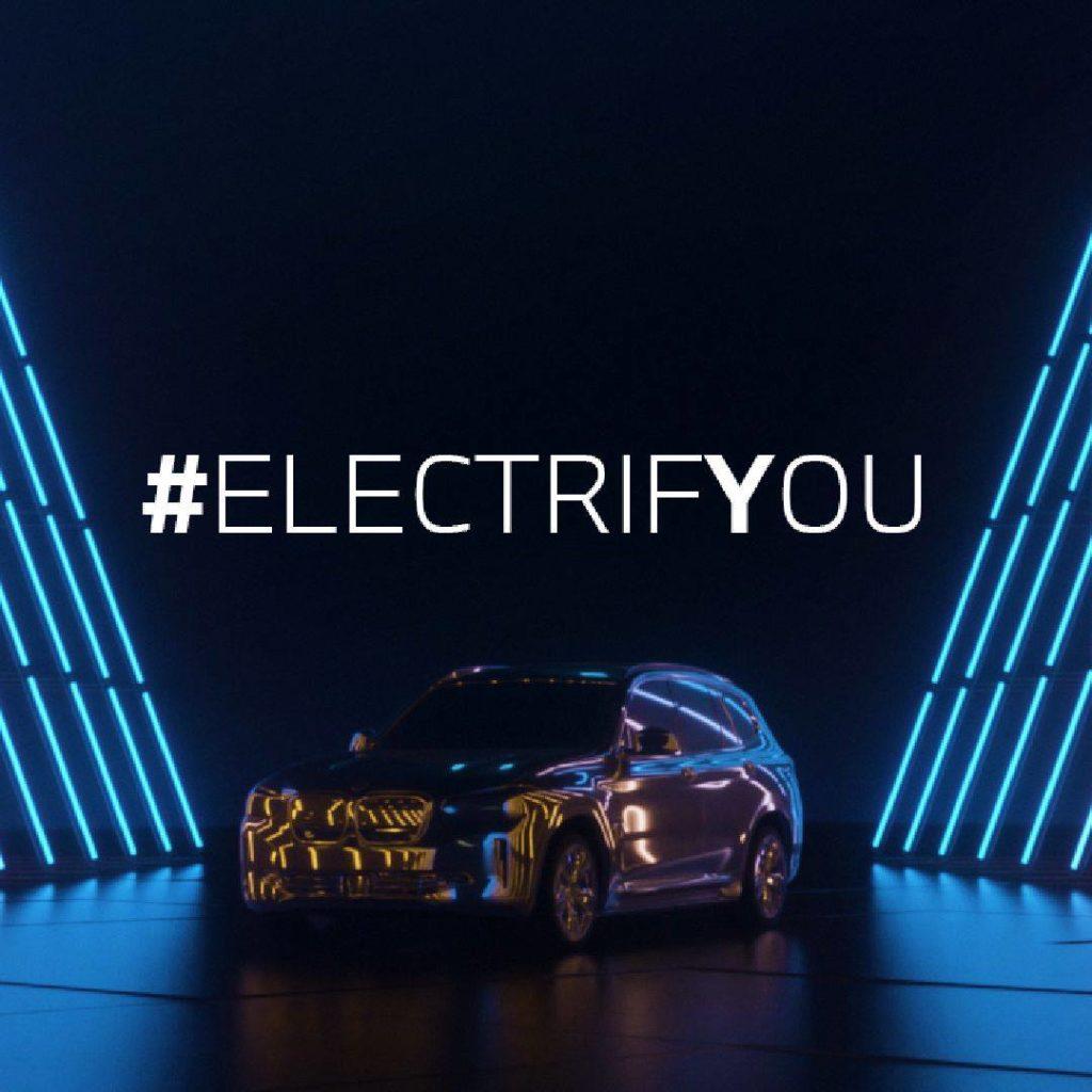 BMW-iX3-teaser.jpg