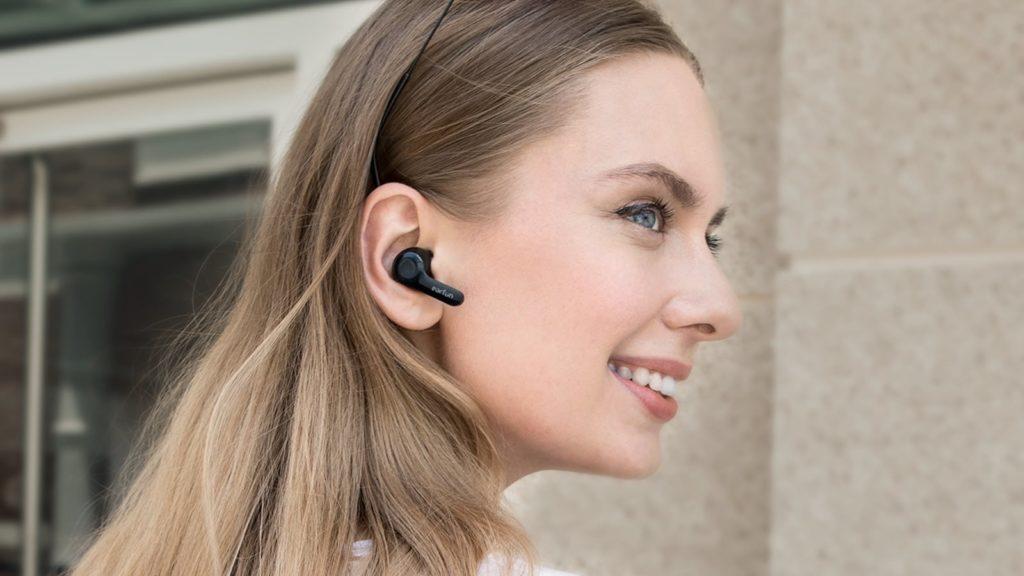 EarFun-Air-Smart-True-Wireless-Earbuds-01.jpg
