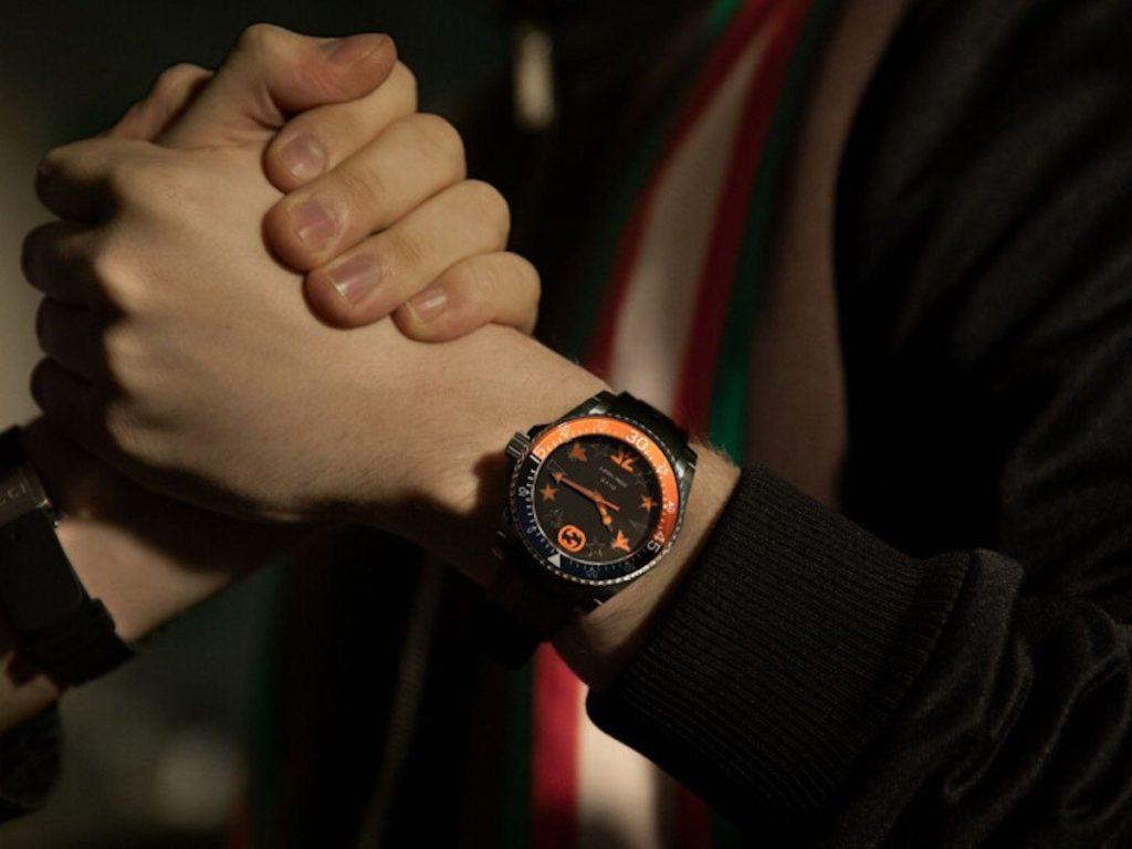 Fnatic-x-Gucci-Dive-Limited-Edition-Watch-0001-1200x900.jpg
