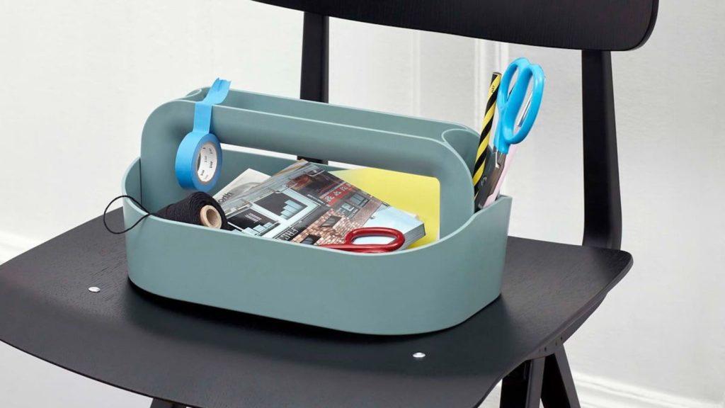 Hay-Tool-Box-Carry-Organizer-02.jpg