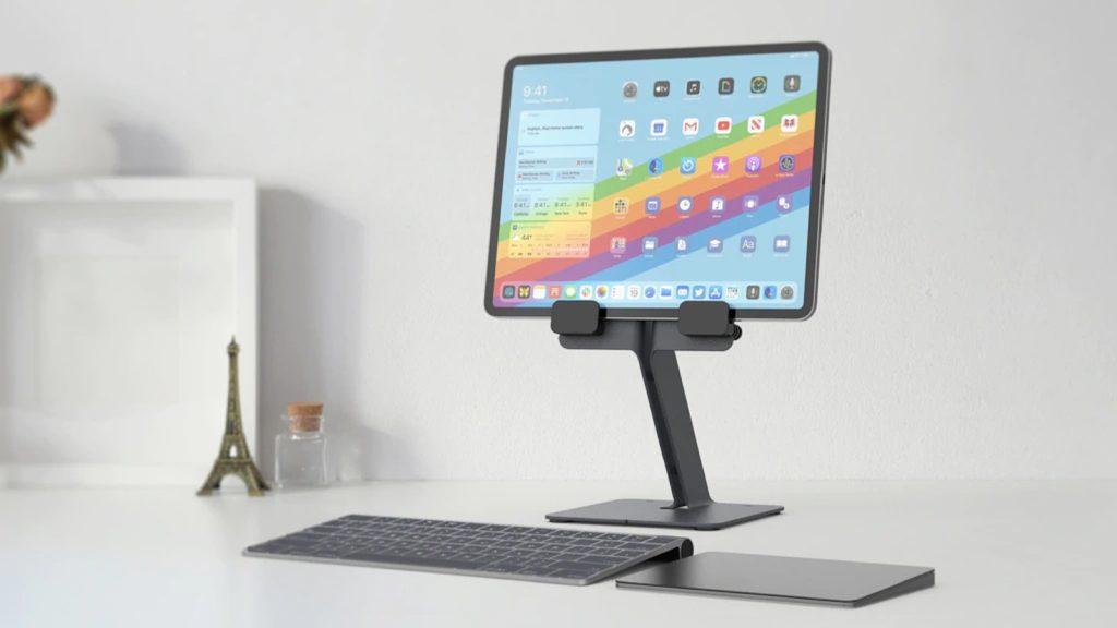 Heckler-iPad-Desk-Stand-Tablet-Holder-01.jpg