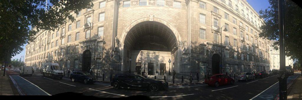 MI5-HQ-Lambeth-Bridge-London-clrcrmck-3.jpg
