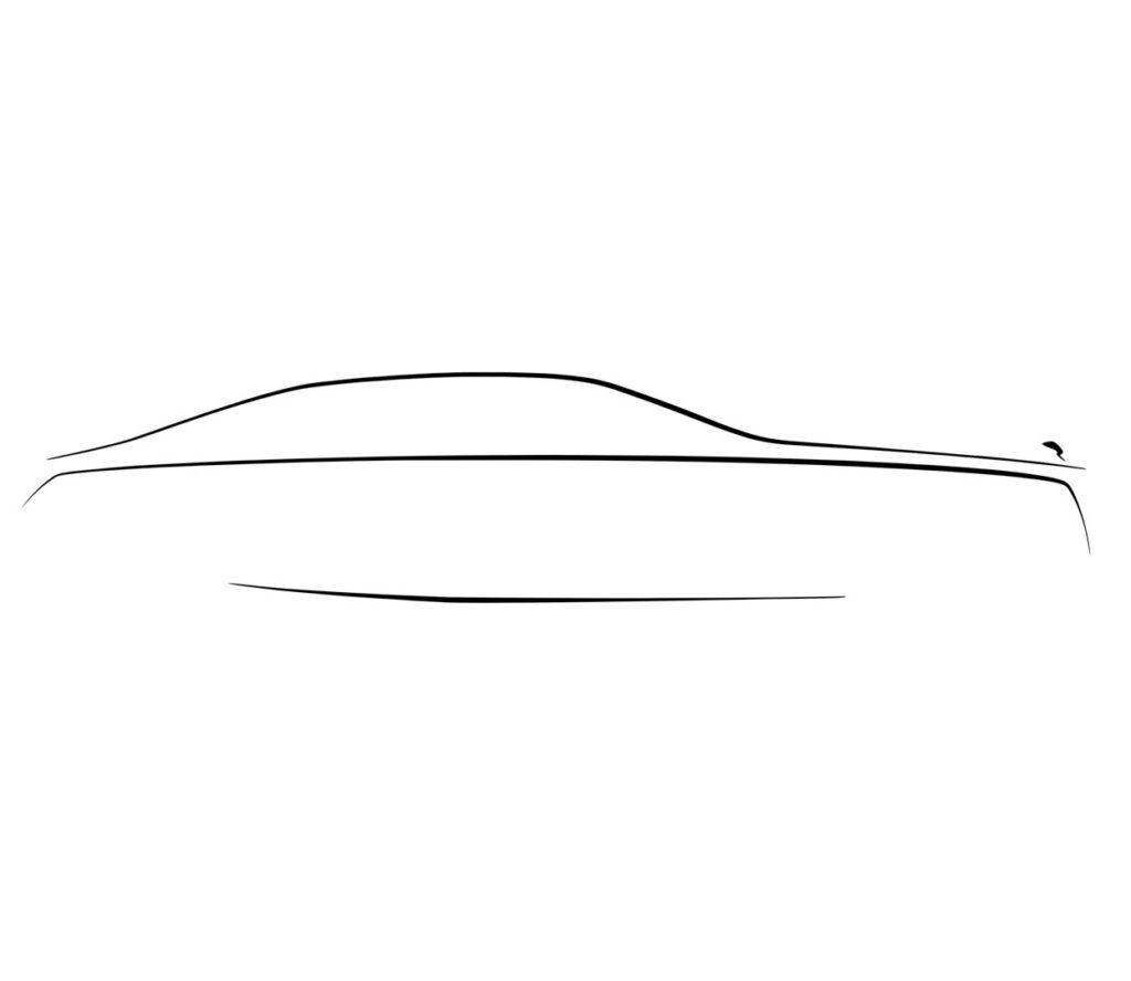 Rolls-Royce-Ghost-Design-Sketch-2.jpg