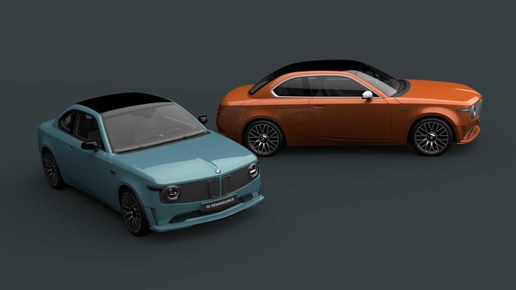 bmw-02-reminiscence-concept-rendering.jpg
