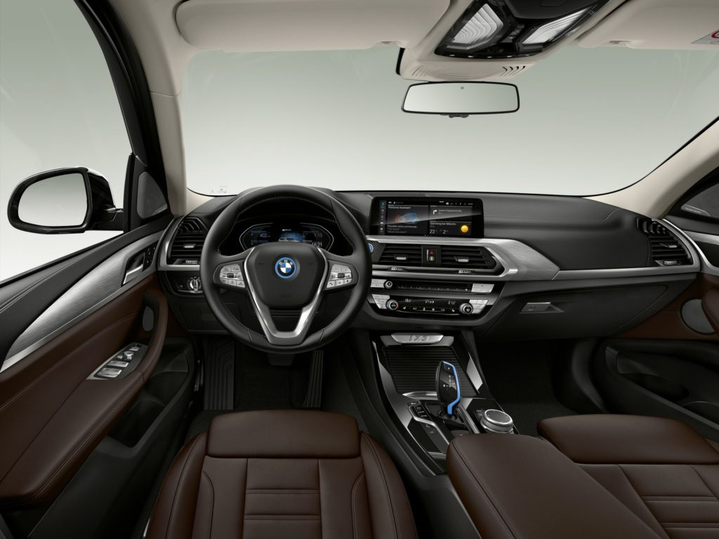 bmw-ix3-interior-design-06.jpg