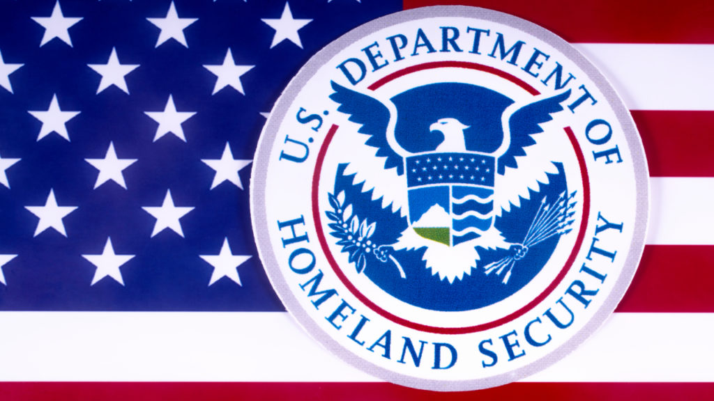 department-of-homeland-security-coinbase.jpg