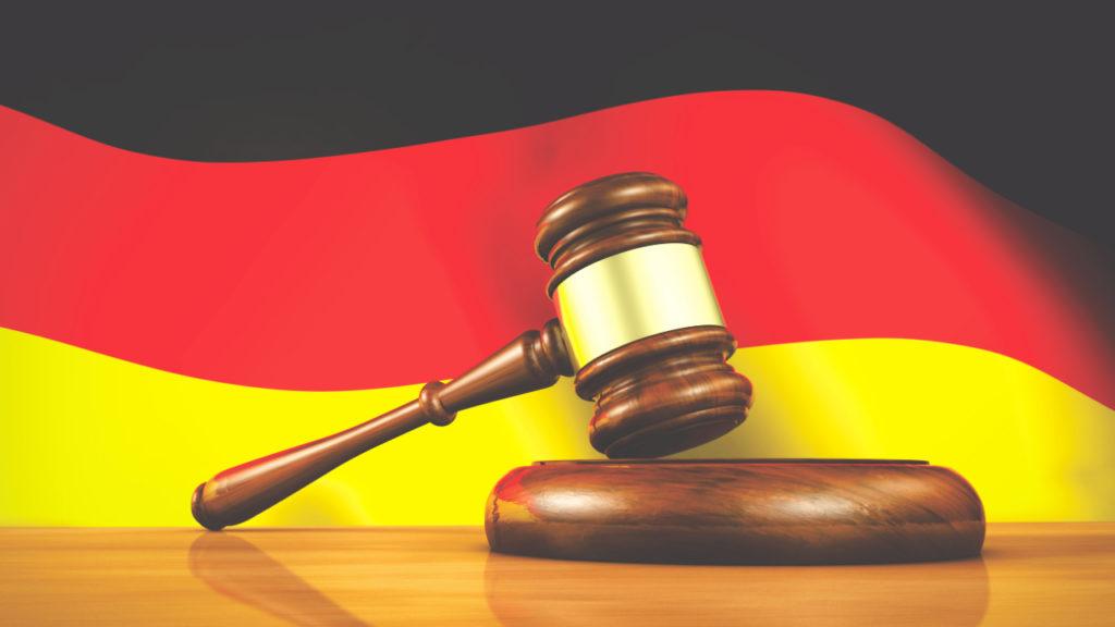 german-court-privacy.jpg