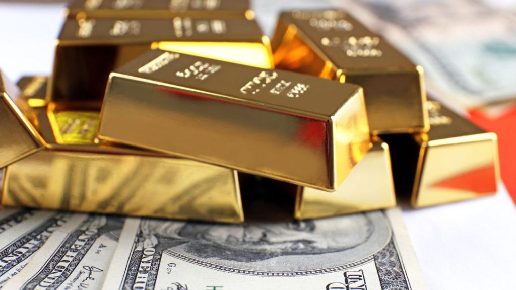 goldman-sachs-gold-dollars.jpg